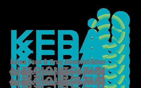 kfda Korea