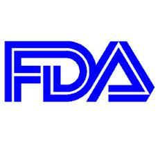 FDA America